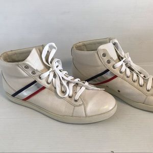 Dior home sneakers size 42.5